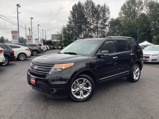 2015-Ford-Explorer-4WD-4dr-Limited