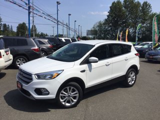 Used-2017-Ford-Escape-SE-FWD
