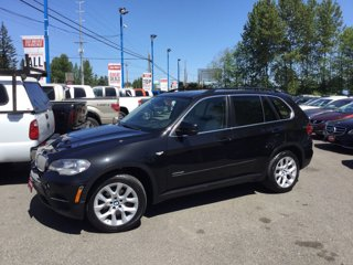 Used-2013-BMW-X5-AWD-4dr-xDrive35i-Premium