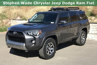 Used-2017-Toyota-4Runner-TRD-Off-Road-Premium