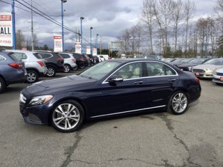 Used-2015-Mercedes-Benz-C-Class-4dr-Sdn-C-300-Sport-RWD
