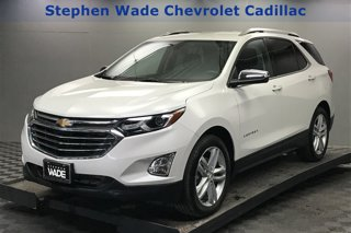 Used-2019-Chevrolet-Equinox-Premier