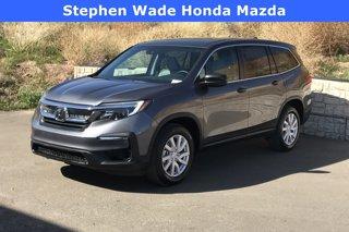 Used-2019-Honda-Pilot-LX
