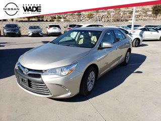 Used-2016-Toyota-Camry-LE