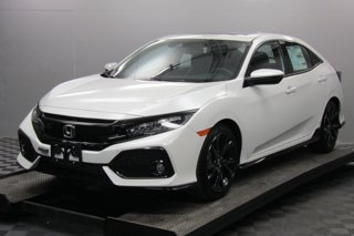 New-2019-Honda-Civic-Hatchback-Sport-Touring-CVT