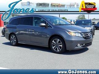 Used-2014-Honda-Odyssey-5dr-Touring-Elite