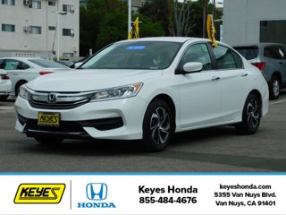 Used-2016-Honda-Accord-Sedan-4dr-I4-CVT-LX