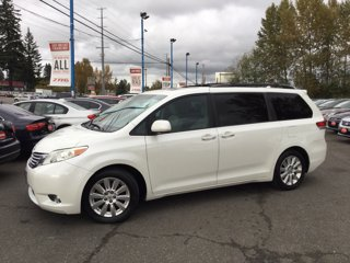 Used-2011-Toyota-Sienna-5dr-7-Pass-Van-V6-XLE-FWD