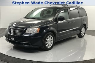 Used-2014-Chrysler-Town-and-Country-Touring