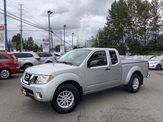 Used-2016-Nissan-Frontier-2WD-King-Cab-V6-Auto-SV