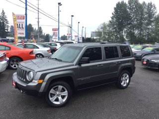 Used-2012-Jeep-Patriot-FWD-4dr-Sport