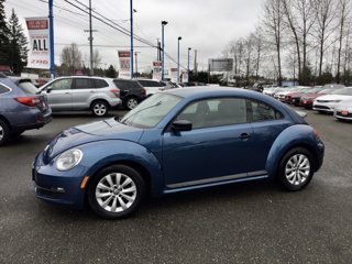 Used-2016-Volkswagen-Beetle-Coupe-2dr-Auto-18T-Classic