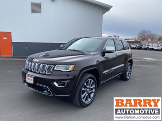 Used-2017-Jeep-Grand-Cherokee-Overland-4x4