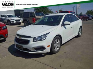 Used-2016-Chevrolet-Cruze-LT