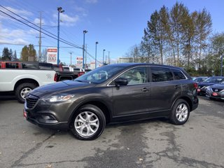 Used-2015-Mazda-CX-9-FWD-4dr-Sport
