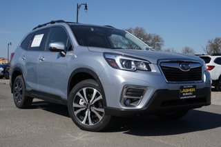 New-2020-Subaru-Forester-Limited-CVT
