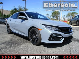 2020-Honda-Civic-Hatchback-Sport-Touring-Manual