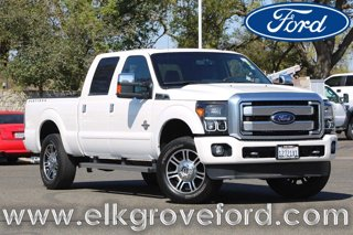 Used-2015-Ford-Super-Duty-F-250-SRW-Platinum-Pickup-4D-6-3-4-ft