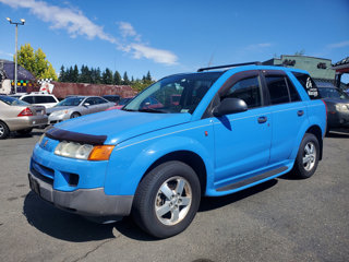 Used-2005-Saturn-VUE-4dr-FWD-Manual