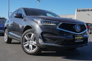New-2020-Acura-RDX-AWD-w-Advance-Pkg