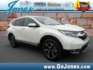 Used-2017-Honda-CR-V-Touring-AWD