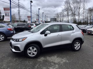 Used-2017-Chevrolet-Trax-AWD-4dr-LS