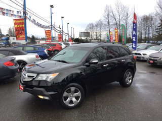 Used-2008-Acura-MDX-4WD-4dr-Sport-Entertainment-Pkg