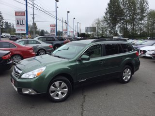 Used-2012-Subaru-Outback-4dr-Wgn-H6-Auto-36R-Limited