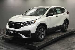 New-2020-Honda-CR-V-LX-AWD