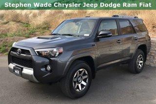 Used-2018-Toyota-4Runner-TRD-Off-Road-Premium-4WD
