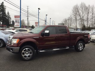 Used-2009-Ford-F-150-4WD-SuperCrew-145-Lariat