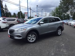 Used-2014-Mazda-CX-9-AWD-4dr-Touring