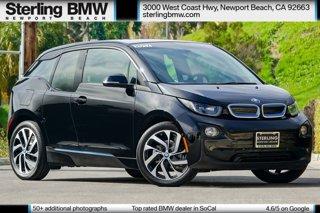 2017-BMW-i3-94-Ah
