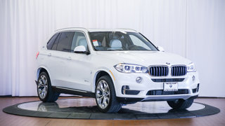 Used-2017-BMW-X5-xDrive40e-iPerformance-Sports-Activity-Vehicle