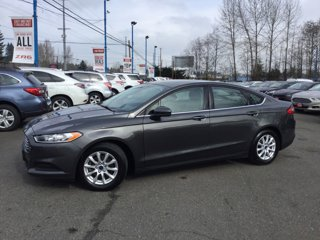 Used-2016-Ford-Fusion-4dr-Sdn-S-FWD