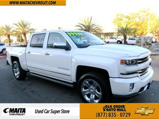 Used-2018-Chevrolet-Silverado-1500-4WD-Crew-Cab-1435-LTZ-w-2LZ