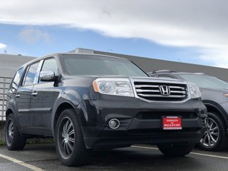 Used-2013-Honda-Pilot-4WD-4dr-EX-L-w-RES
