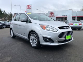 Used-2013-Ford-C-Max-Hybrid-5dr-HB-SEL