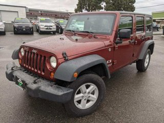 2007-Jeep-Wrangler-4WD-4dr-Unlimited-X