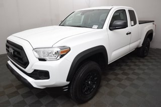 New-2020-Toyota-Tacoma-SR-Access-Cab-6'-Bed-V6-AT