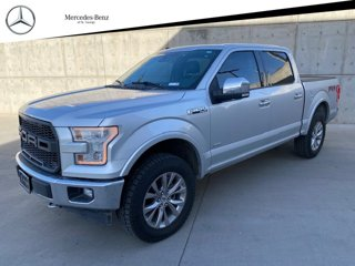 Used-2017-Ford-F-150