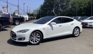 2014-Tesla-Model-S-4dr-Sdn-85-kWh-Battery