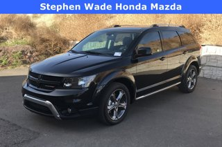 Used-2015-Dodge-Journey-FWD-4dr-Crossroad