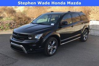 Used-2015-Dodge-Journey-Crossroad