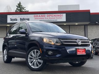 Used-2012-Volkswagen-Tiguan-4WD-4dr-Auto-S-w-Sunroof