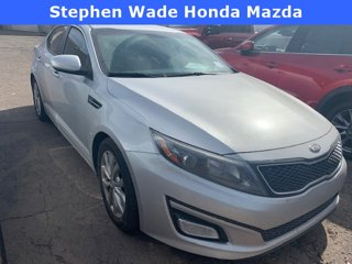 Used-2014-Kia-Optima-EX