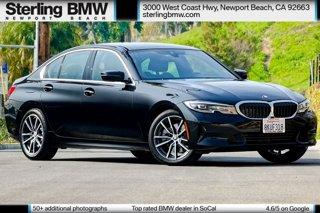 2019-BMW-3-Series-330i-Sedan