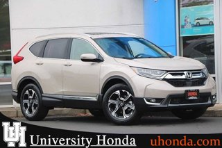 New-2018-Honda-CR-V-Touring-AWD