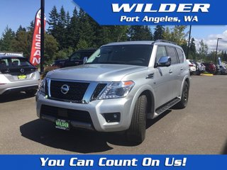 New-2019-Nissan-Armada-4x4-Platinum