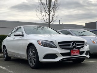 Used-2015-Mercedes-Benz-C-Class-4DR-SDN-C300-4MAT